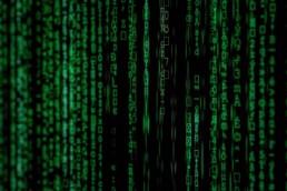 LGPD-Como-Proteger-Dados-De-Pacientes