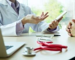 pagamento-online-como-gerenciar-o-recebimento-de-pacientes